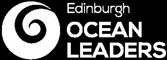 Oceanleaders logo