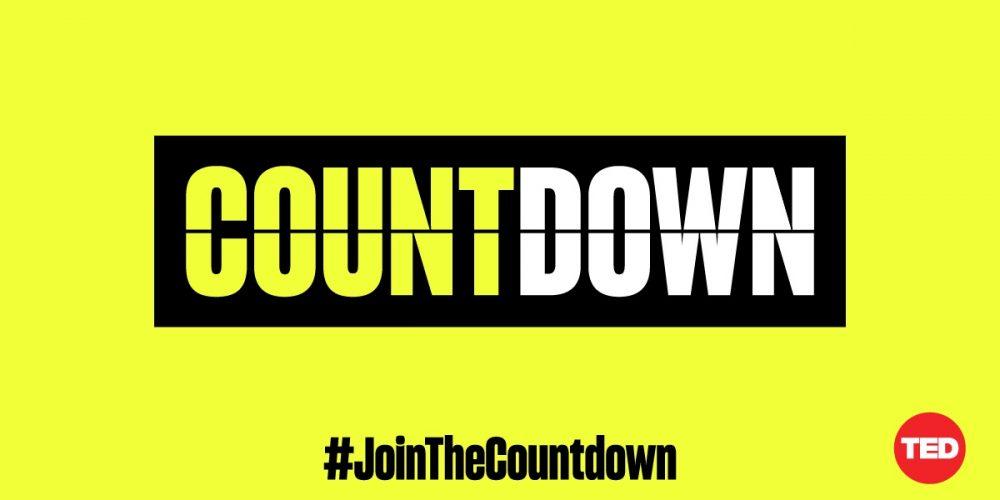 Countdown_social_share_01 copy 2