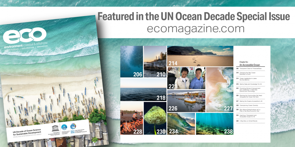 ECO21-UNOD-Featured-CH6_FB-Post