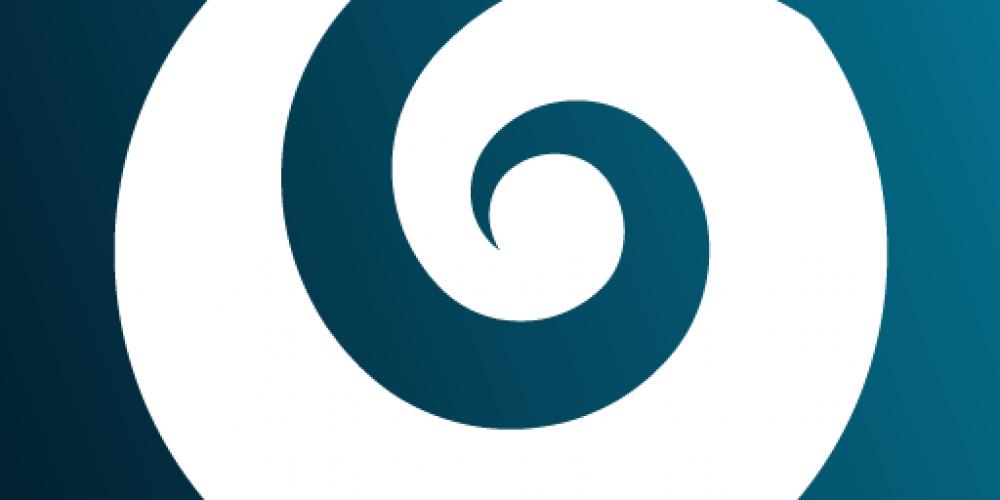 oceanleaders_logo-icon-white